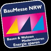GGT mit Sonderschau bei der Baumesse NRW 2018