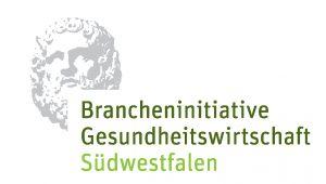 Brancheninitiative Gesundheitswirtschaft Westfalen